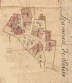 Polig el 1812.png