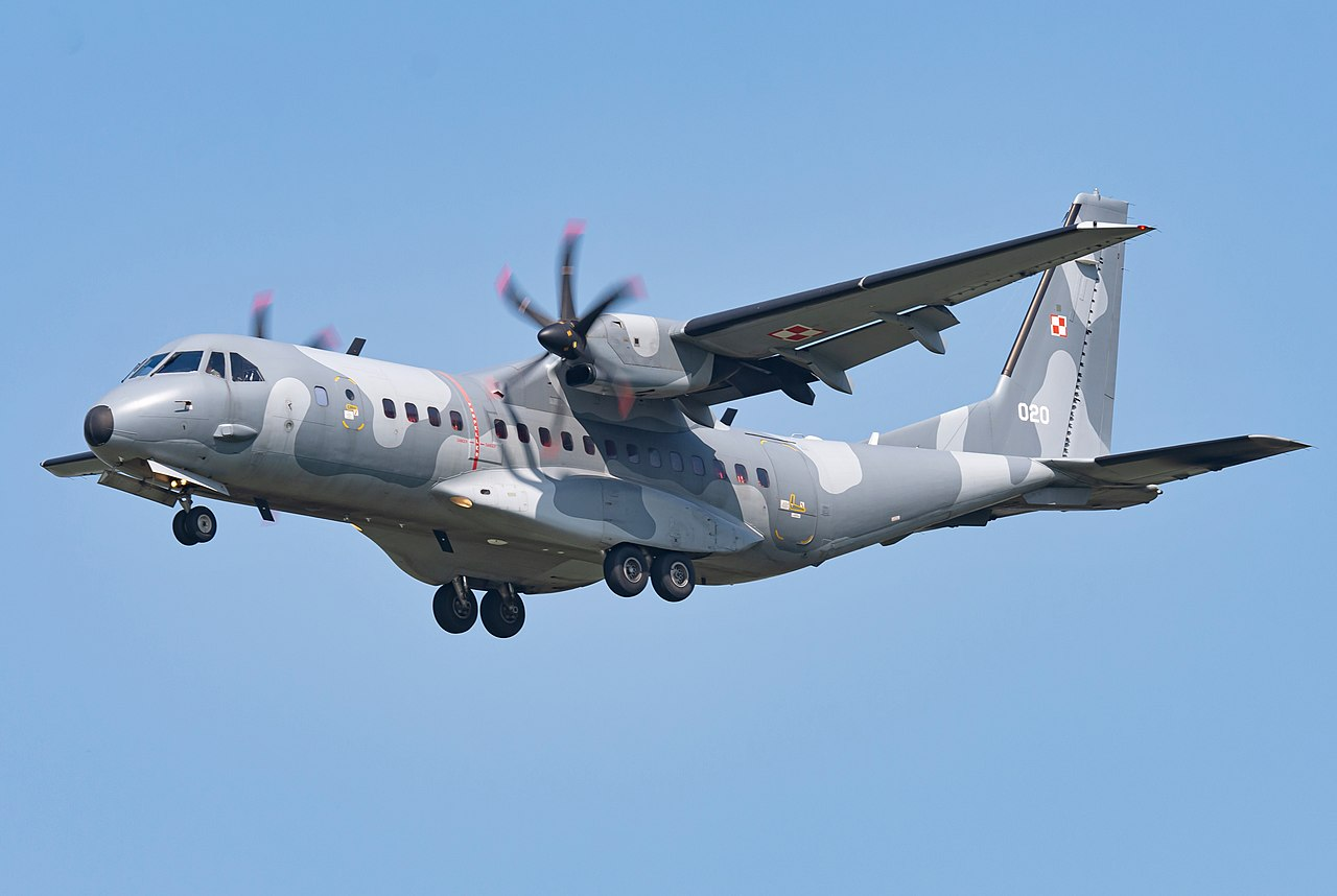 Airbus to show advanced aircraft, choppers at Aero India 2021
