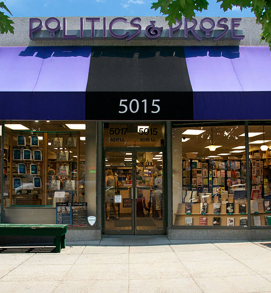 File:Politics and Prose 2 cropped to storefront.jpg