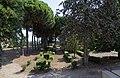Pomezia 2015 by-RaBoe 070.jpg