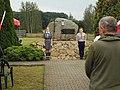 Pomnik bitwy o Orłą.jpg