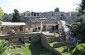 Pompeii Ruins - panoramio (18).jpg