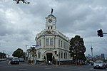 Ponsonby Post Office 681.jpg