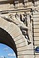Pont Bir Hakeim Paris 22.jpg