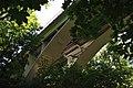 Pont de Lancy 03 11.jpg