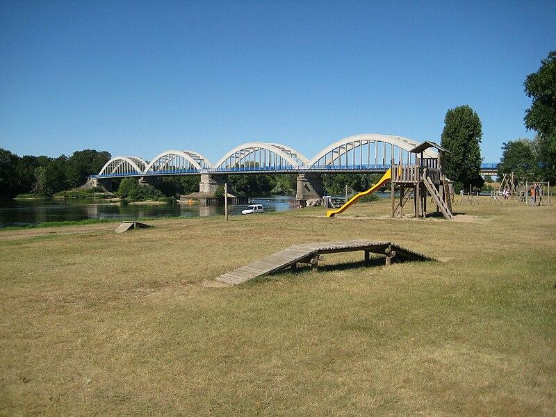 Fichier:Pont de muides.jpg