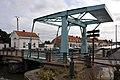 Pont levant, Canal de l'Aa, Saint-Omer 01 09.jpg