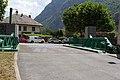 Pontamafrey-Montpascal - 2013-07-26 - IMG 0420.jpg
