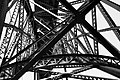Ponte D. Luis (3581163188).jpg