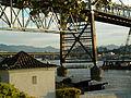 Ponte Hercílio Luz 026.JPG