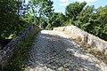 Ponte Romanica do rio Poio (9).jpg