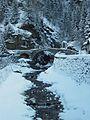 Ponte Romano (invernale).jpg