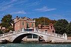 Ponte San Domenego (Venice) 001.jpg