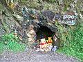 Pooh's Corner 1.jpg