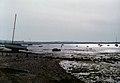 Poole Harbour, Dorset (150213) (9453303889).jpg