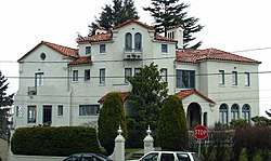 Poole House - Portland Oregon.jpg