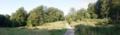 Poppenhausen Kohlstoecken Pferdskopf Gukaisee Hikingtrails Wasserkuppenrundweg Pano.png