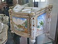 Porcelaine de Clignancourt.jpg