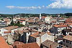 Poreč –Distant view- 01.jpg
