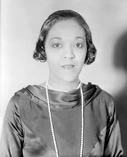 Evelyn Ellis African-American actress