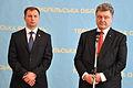 Poroshenko-Petro-i-Barna-Stepan-15045431.jpg