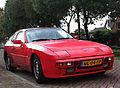 Porsche 944 (10168230104).jpg