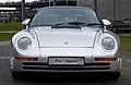 Porsche 959 – Frontansicht, 21. März 2013, Düsseldorf.jpg