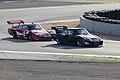 Porsche Rennsport Reunion IV (6723350177).jpg