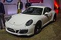 Porsche exhibition at Oca, Parque do Ibirapuera 2018 069.jpg