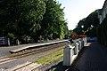 Port-soderick-railway-station.jpg