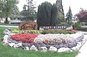 Port Alberni Entering City.jpg