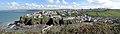 Port Isaac Harbour, Cornwall (461120) (9455661181).jpg