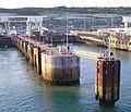 Port of Dover 07.JPG