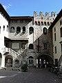 Porta Bruciata - Riva del Garda.jpg