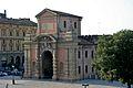 Porta Galliera (Bologna) 1.jpg