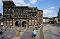 Porta Nigra msl.jpg