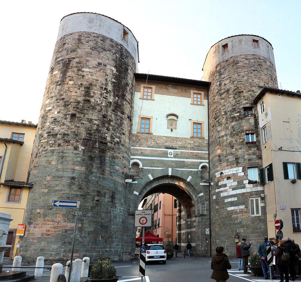 Casa Maria Torre Del Greco Ristorante Villa