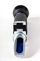 Portable-Refractometer-10.jpg