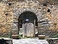 Portada iglesia - ( Roblelacasa -Guadalajara ) (17665536140).jpg