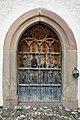 Portal Annakirche St. Ulrich Gröden.jpg