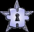 Portal Barnstar Hires.png