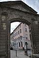 Porte de l'ancienne préfecture.JPG