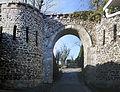 Porte du Château-2012 03 19.jpg