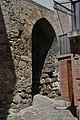Porte du Rebelli, Caramany.jpg