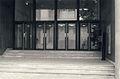 Portes des Salons de Blossac Poitiers 2000.jpg