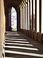 Portico Basilica San Luca.jpg