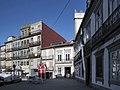 Porto (30895095787).jpg