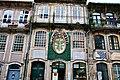 Porto - façades avec faïences 32 (33730133566).jpg