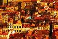 Porto - panoramio (50).jpg