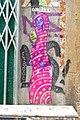 Porto 201108 87 (6281522110).jpg